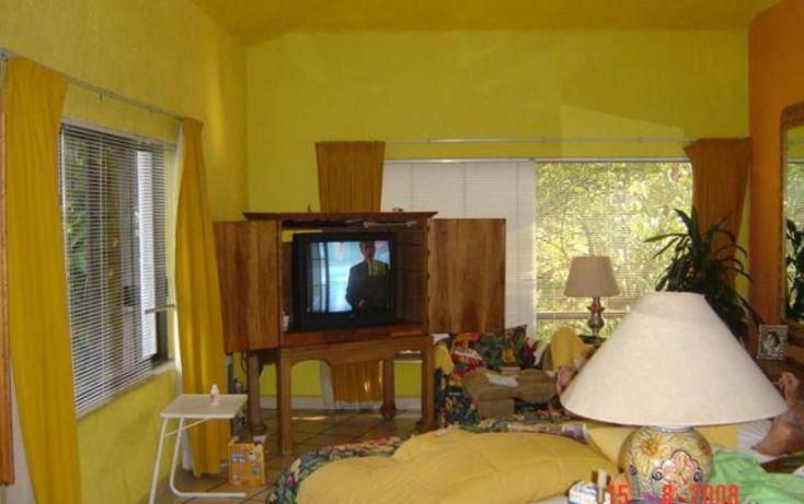 Foto de casa en venta en x 006, acapatzingo, cuernavaca, morelos, 1780590 no 13