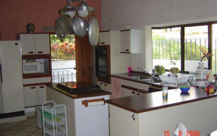 Foto de casa en venta en x 006, acapatzingo, cuernavaca, morelos, 1780590 no 14