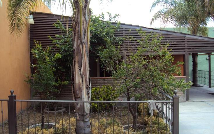 Foto de local en renta en x 1, buena vista de peñuelas, aguascalientes, aguascalientes, 4237020 No. 03