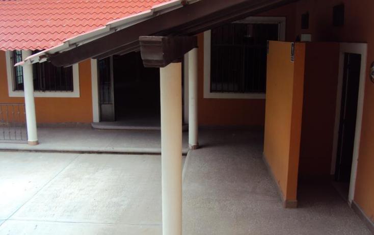 Foto de local en renta en x 1, buena vista de peñuelas, aguascalientes, aguascalientes, 4237020 No. 04