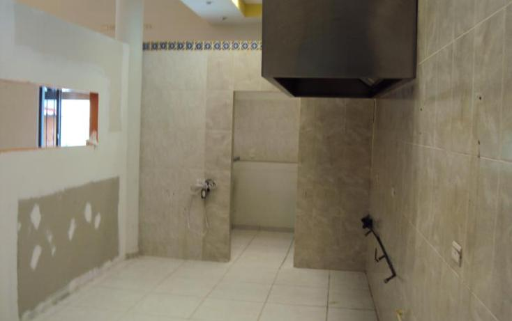 Foto de local en renta en x 1, buena vista de peñuelas, aguascalientes, aguascalientes, 4237020 No. 15