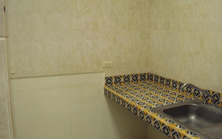 Foto de local en renta en x 1, buena vista de peñuelas, aguascalientes, aguascalientes, 4237020 No. 16