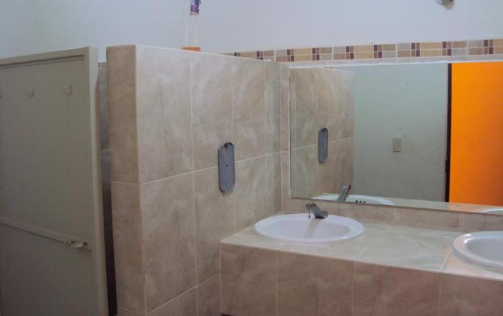 Foto de local en renta en x 1, buena vista de peñuelas, aguascalientes, aguascalientes, 4237020 No. 19