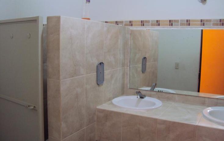 Foto de local en renta en x 1, buena vista de peñuelas, aguascalientes, aguascalientes, 4237020 No. 20