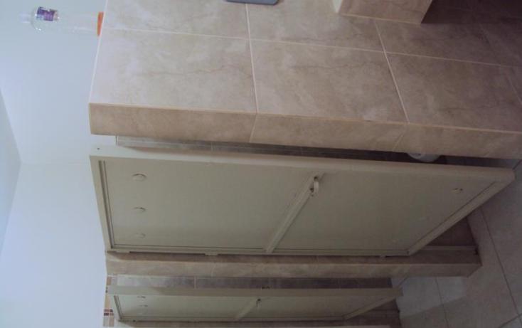 Foto de local en renta en x 1, buena vista de peñuelas, aguascalientes, aguascalientes, 4237020 No. 21