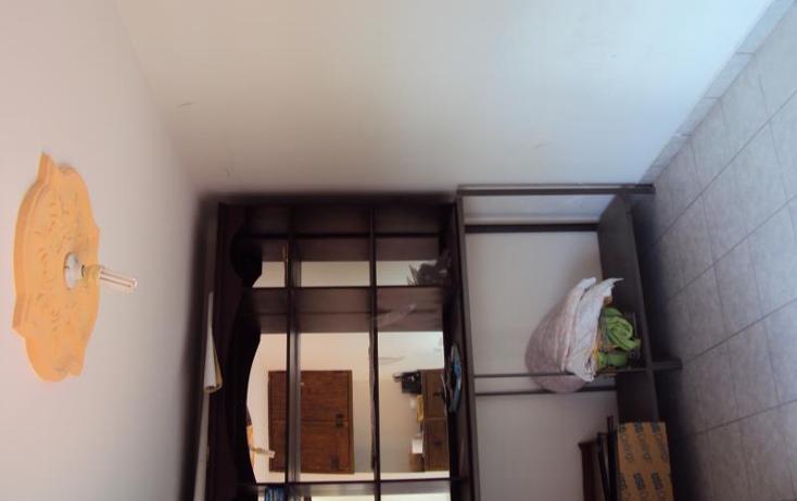 Foto de local en renta en x 1, buena vista de peñuelas, aguascalientes, aguascalientes, 4237020 No. 28