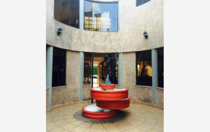 Foto de casa en venta en x 1, la estrella, cuernavaca, morelos, 1390379 no 02