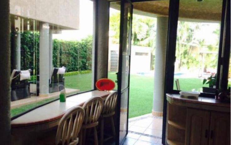 Foto de casa en venta en x 1, la estrella, cuernavaca, morelos, 1390379 no 06