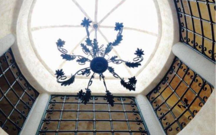 Foto de casa en venta en x 1, la estrella, cuernavaca, morelos, 1390379 no 09