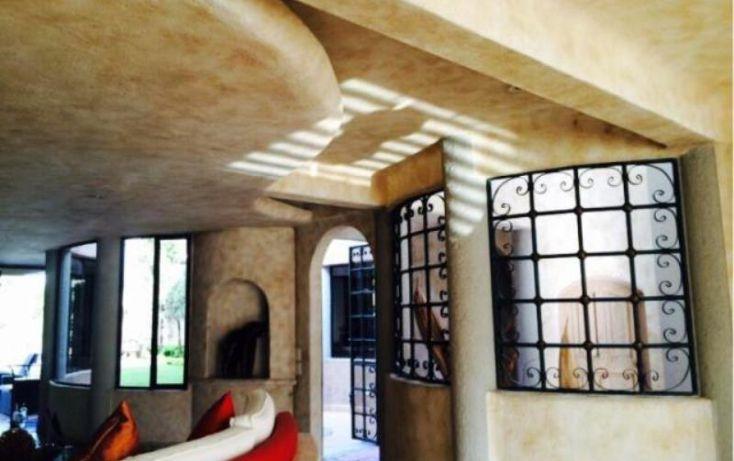Foto de casa en venta en x 1, la estrella, cuernavaca, morelos, 1390379 no 10