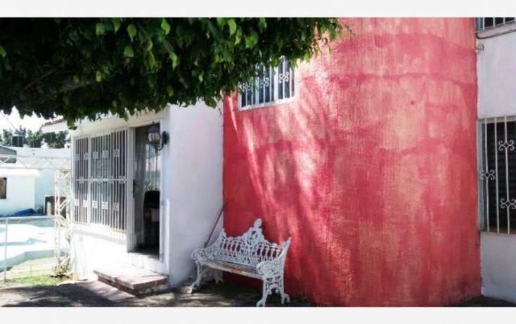 Foto de casa en venta en x 1, progreso, jiutepec, morelos, 1392577 no 09