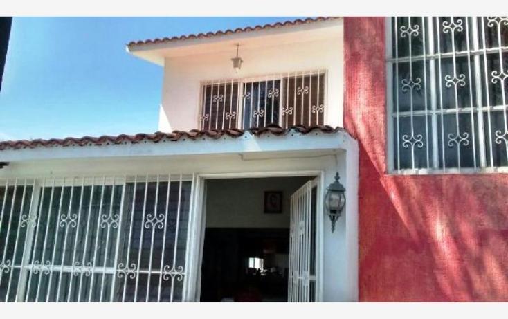 Foto de casa en venta en  1, progreso, jiutepec, morelos, 1392577 No. 12