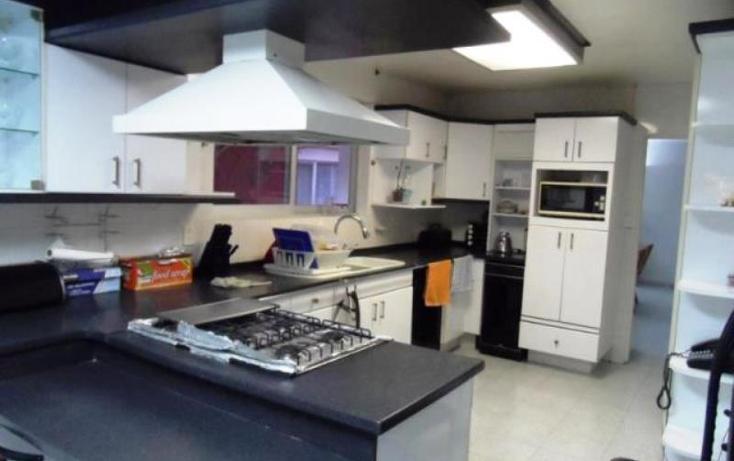 Foto de casa en venta en x 1, reforma, cuernavaca, morelos, 1026895 No. 08