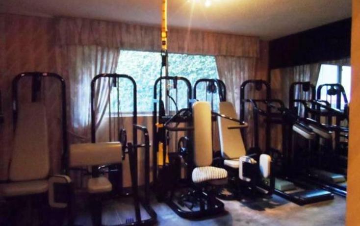 Foto de casa en venta en x 1, reforma, cuernavaca, morelos, 1026895 No. 09