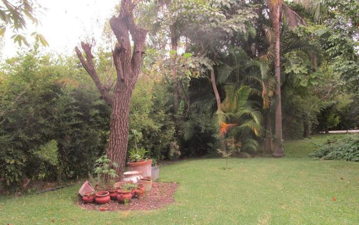 Foto de casa en venta en x 1, residencial lomas de jiutepec, jiutepec, morelos, 1614956 No. 02