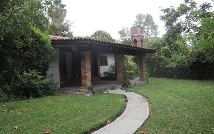 Foto de casa en venta en x 1, residencial lomas de jiutepec, jiutepec, morelos, 1614956 No. 03