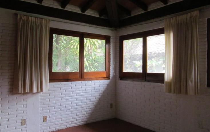 Foto de casa en venta en x 1, residencial lomas de jiutepec, jiutepec, morelos, 1614956 No. 08