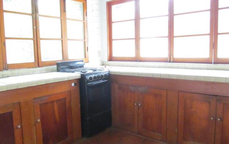 Foto de casa en venta en x 1, residencial lomas de jiutepec, jiutepec, morelos, 1614956 No. 13