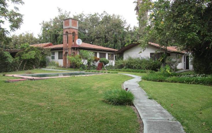 Foto de casa en venta en x 1, residencial lomas de jiutepec, jiutepec, morelos, 1614956 No. 15