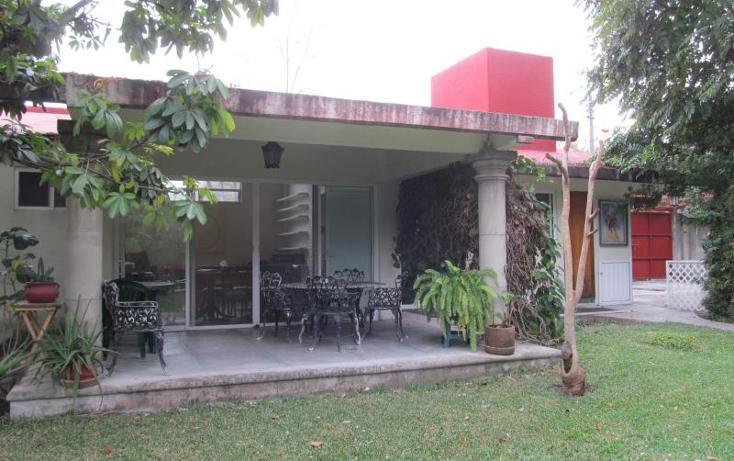 Foto de casa en venta en x 1, residencial lomas de jiutepec, jiutepec, morelos, 1614956 No. 17