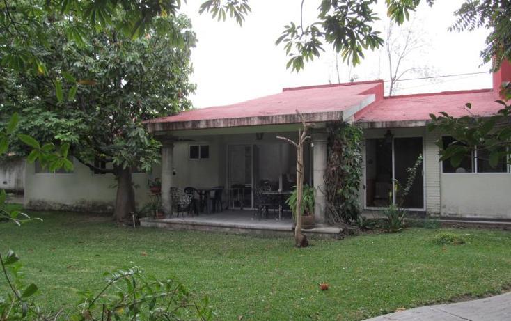 Foto de casa en venta en x 1, residencial lomas de jiutepec, jiutepec, morelos, 1614956 No. 18