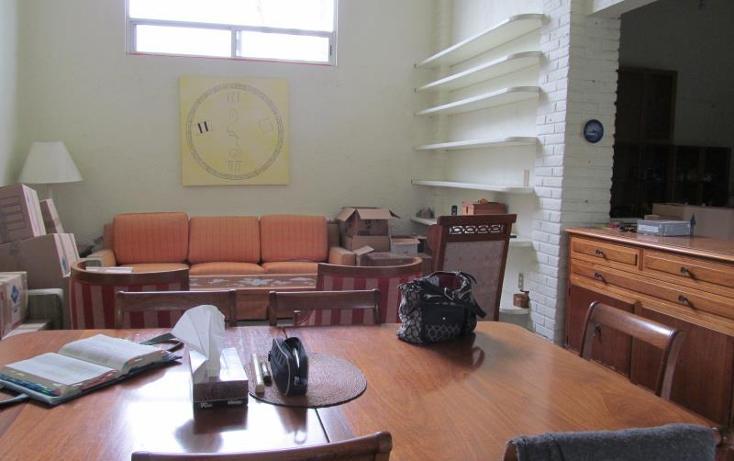 Foto de casa en venta en x 1, residencial lomas de jiutepec, jiutepec, morelos, 1614956 No. 20