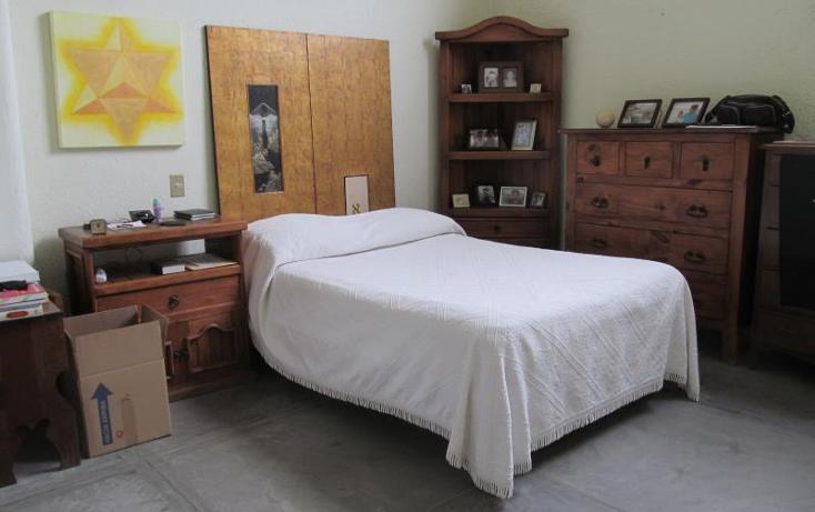 Foto de casa en venta en x 1, residencial lomas de jiutepec, jiutepec, morelos, 1614956 No. 21