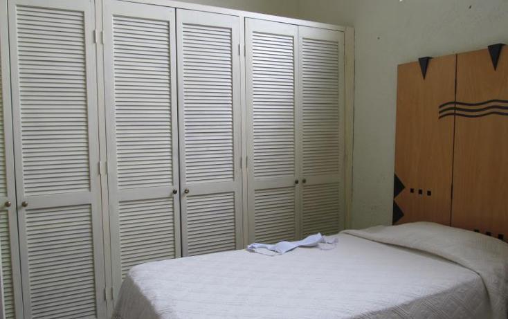 Foto de casa en venta en x 1, residencial lomas de jiutepec, jiutepec, morelos, 1614956 No. 22