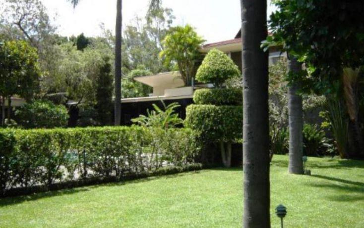 Foto de casa en venta en x 1, rinconada florida, cuernavaca, morelos, 1211599 no 05