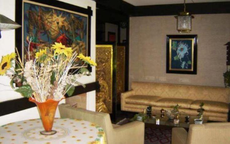 Foto de casa en venta en x 1, rinconada florida, cuernavaca, morelos, 1211599 no 08