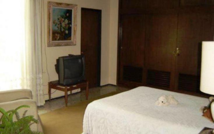Foto de casa en venta en x 1, rinconada florida, cuernavaca, morelos, 1211599 no 11