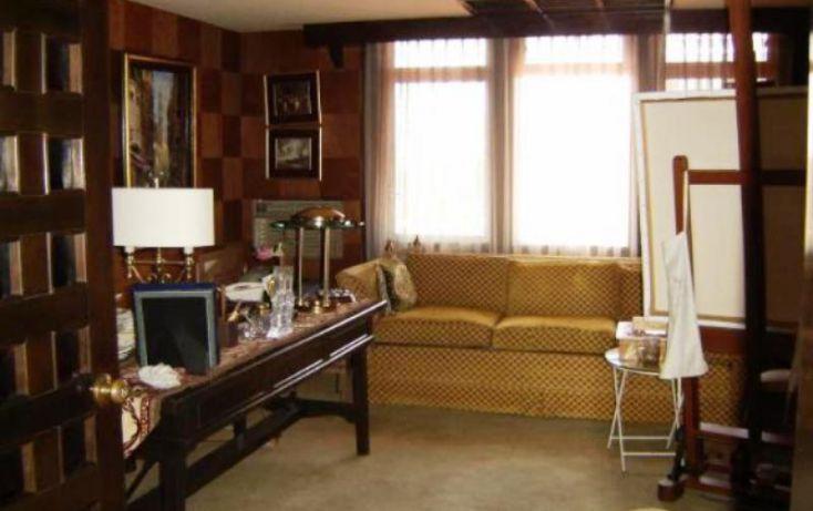 Foto de casa en venta en x 1, rinconada florida, cuernavaca, morelos, 1211599 no 13