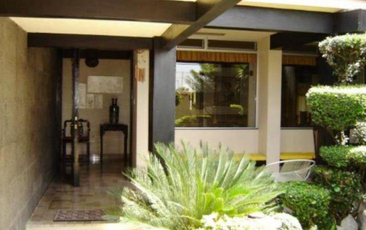 Foto de casa en venta en x 1, rinconada florida, cuernavaca, morelos, 1211599 no 15
