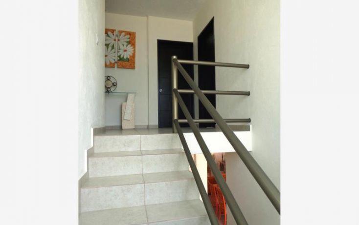 Foto de casa en renta en x 1, sumiya, jiutepec, morelos, 1580698 no 15