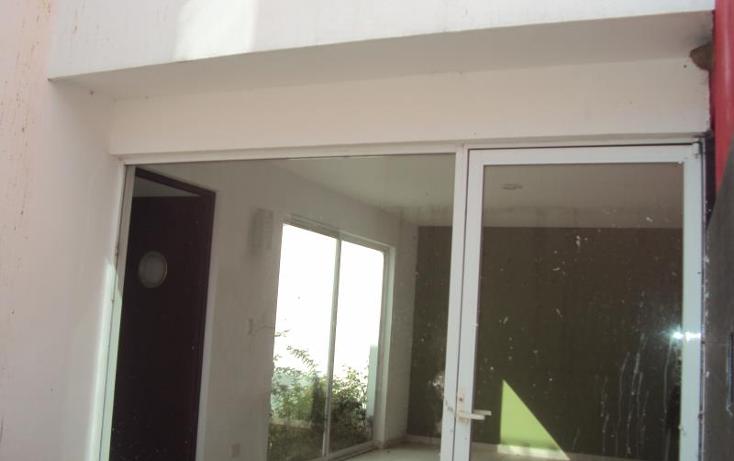 Foto de casa en venta en x 1, villas de la cantera 1a secci?n, aguascalientes, aguascalientes, 1594776 No. 02
