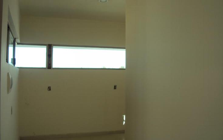 Foto de casa en venta en x 1, villas de la cantera 1a secci?n, aguascalientes, aguascalientes, 1594776 No. 05