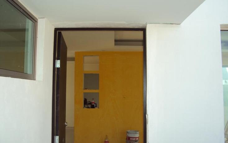 Foto de casa en venta en x 1, villas de la cantera 1a secci?n, aguascalientes, aguascalientes, 1594776 No. 08