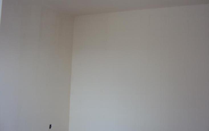 Foto de casa en venta en x 1, villas de la cantera 1a secci?n, aguascalientes, aguascalientes, 1594776 No. 11