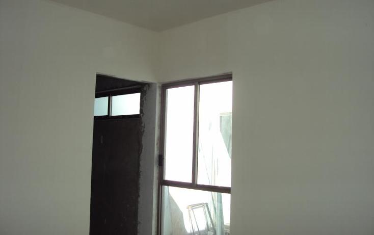 Foto de casa en venta en x 1, villas de la cantera 1a secci?n, aguascalientes, aguascalientes, 1594776 No. 12