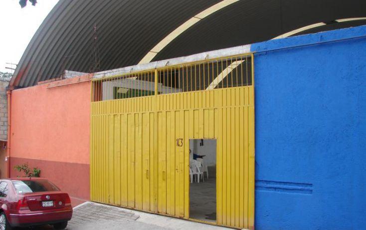 Foto de casa en venta en x, 10 de abril, temixco, morelos, 983983 no 01