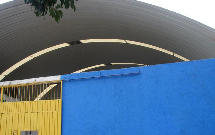 Foto de casa en venta en x, 10 de abril, temixco, morelos, 983983 no 02