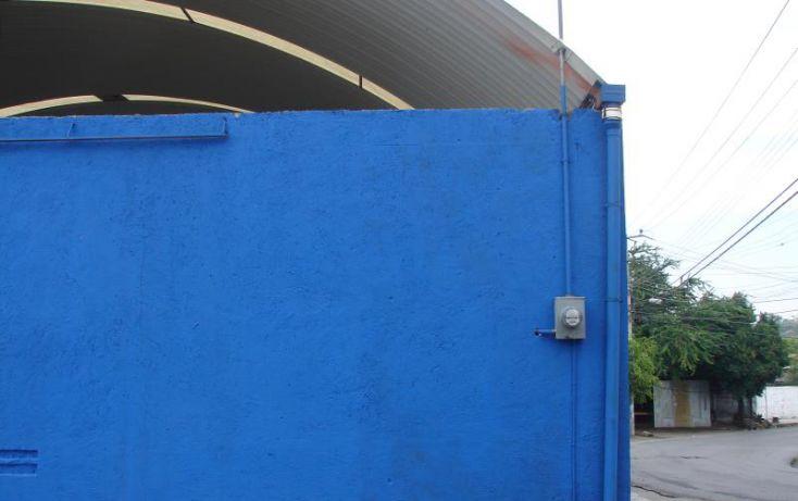Foto de casa en venta en x, 10 de abril, temixco, morelos, 983983 no 03