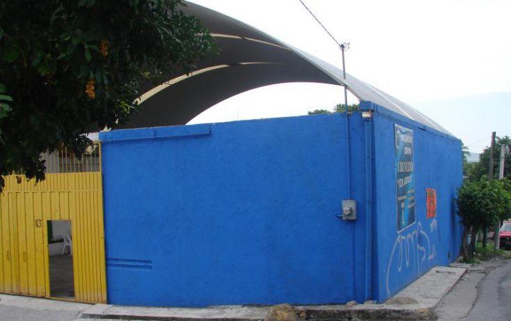 Foto de casa en venta en x, 10 de abril, temixco, morelos, 983983 no 04