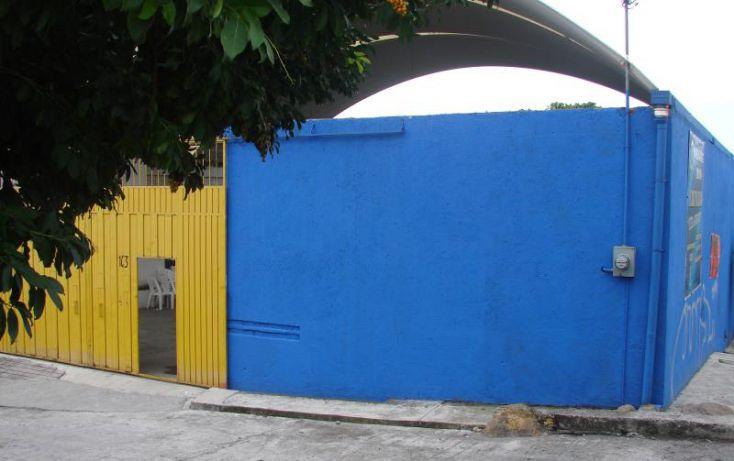 Foto de casa en venta en x, 10 de abril, temixco, morelos, 983983 no 05