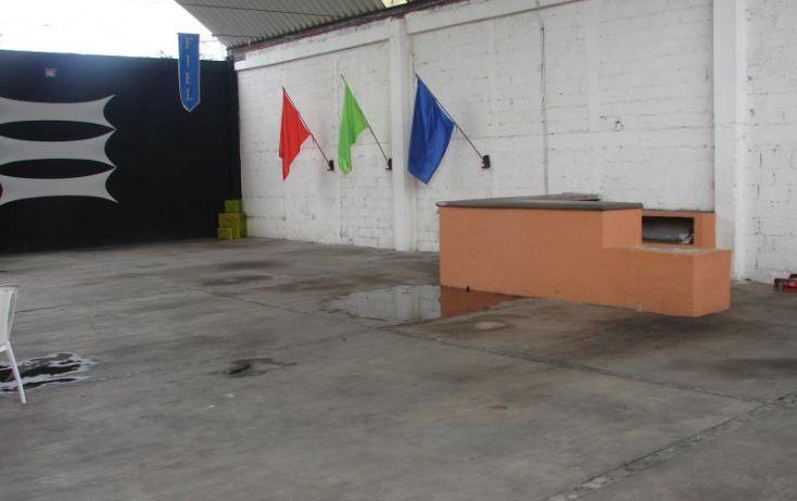 Foto de casa en venta en x, 10 de abril, temixco, morelos, 983983 no 06