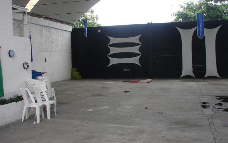Foto de casa en venta en x, 10 de abril, temixco, morelos, 983983 no 07