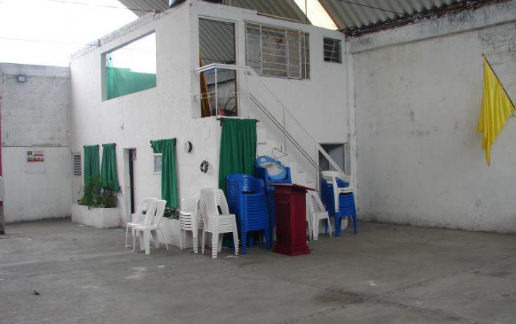 Foto de casa en venta en x, 10 de abril, temixco, morelos, 983983 no 09