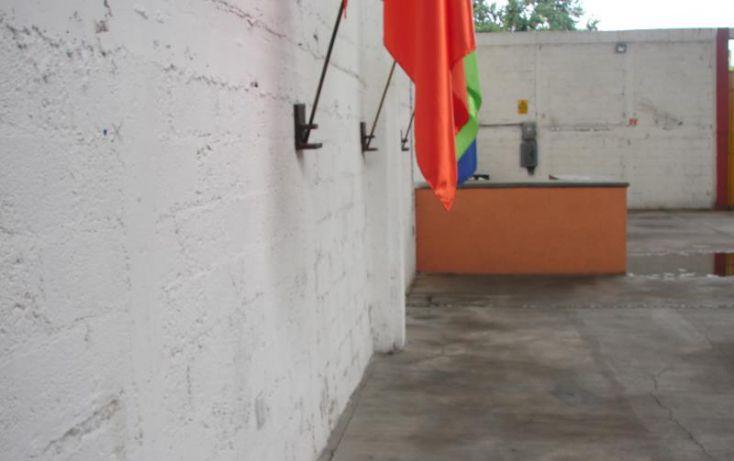 Foto de casa en venta en x, 10 de abril, temixco, morelos, 983983 no 10