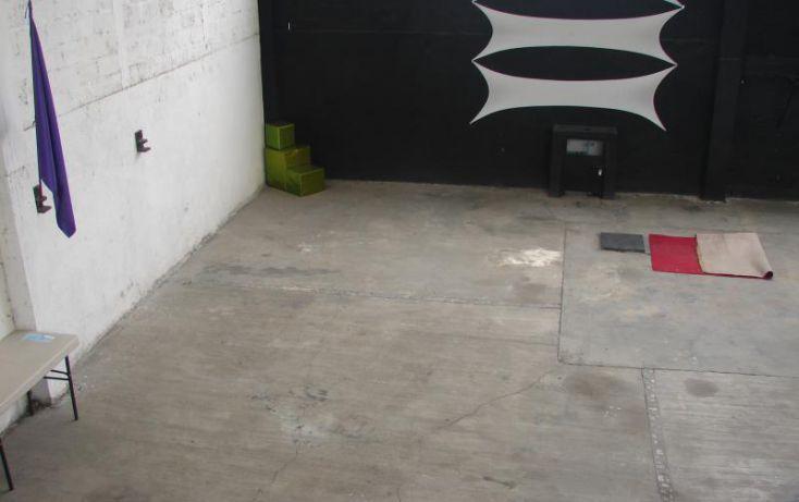 Foto de casa en venta en x, 10 de abril, temixco, morelos, 983983 no 13