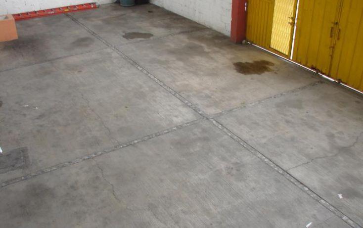 Foto de casa en venta en x, 10 de abril, temixco, morelos, 983983 no 14